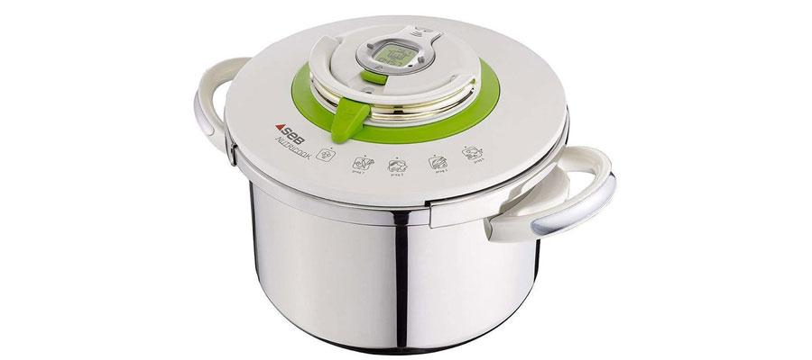 seb pressure cooker nutricook 8l dominokala 07 - زودپز 8 لیتری سب NUTRICOOK