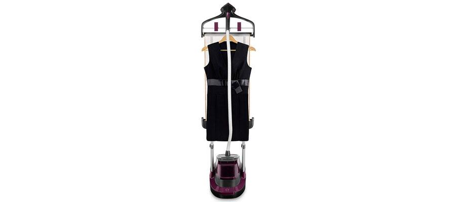 tefal garment steamer it9500 dominoakal 08 - اتو بخارگر تفال IT9500