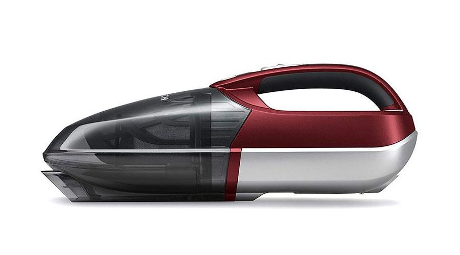 BOSCH chargeable vacuum cleaner BHN12CAR dominokala 09 - جارو شارژی بوش BHN12CAR