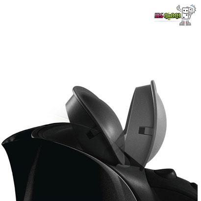 کتری برقی بوش TWK6003V