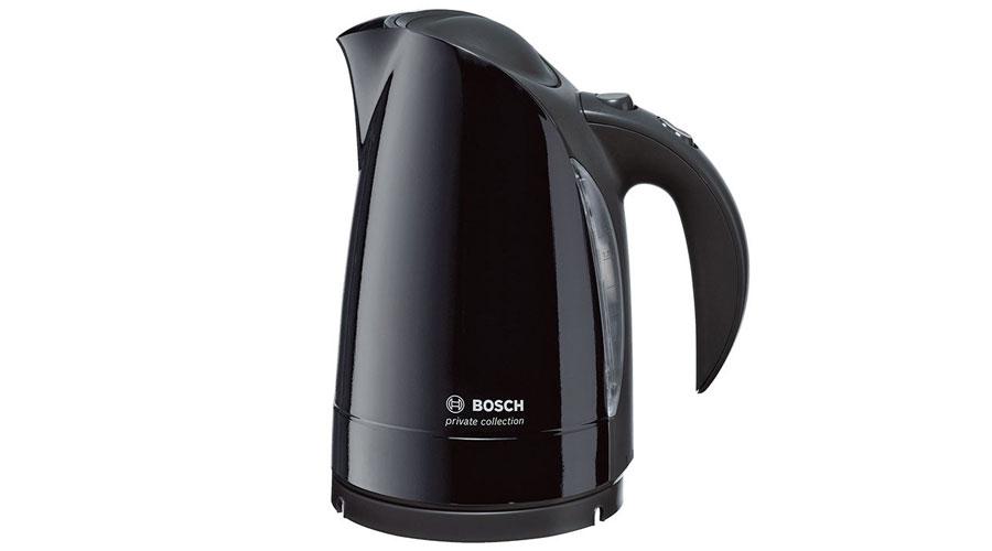 BOSCH kettle TWK6003V dominokala 07 - کتری برقی بوش TWK6003V