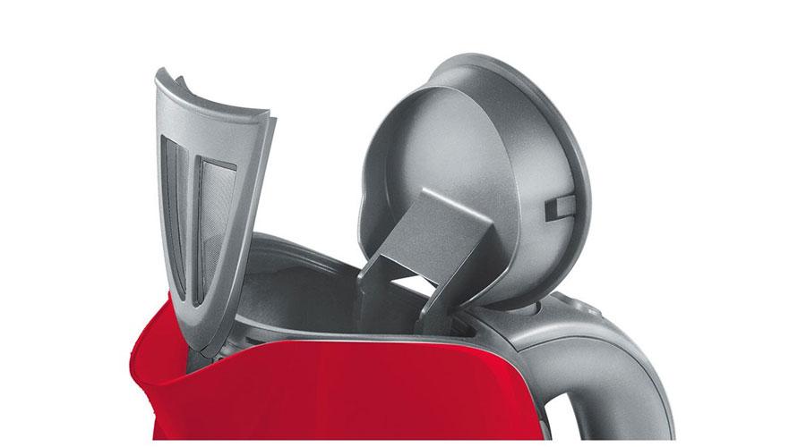 BOSCH kettle TWK6004N dominokala 010 - کتری برقی بوش TWK6004N