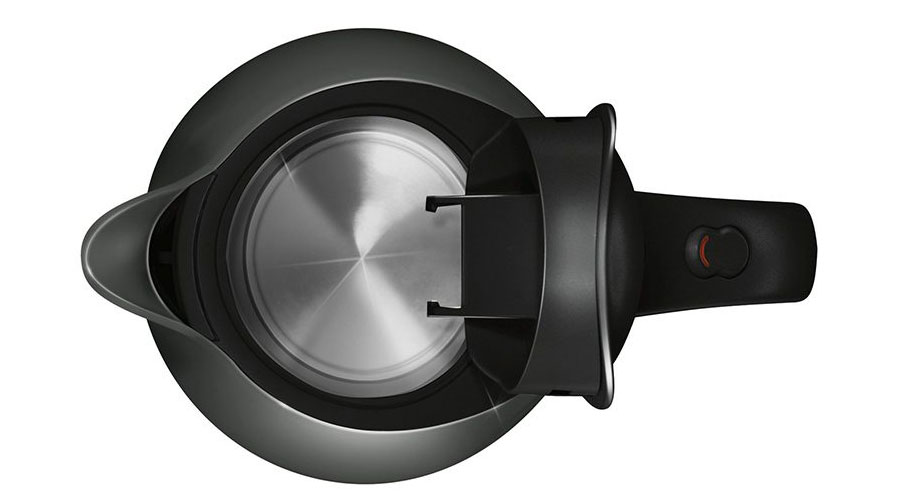 BOSCH kettle TWK6L132 dominokala 08 - کتری برقی بوش TWK6L132
