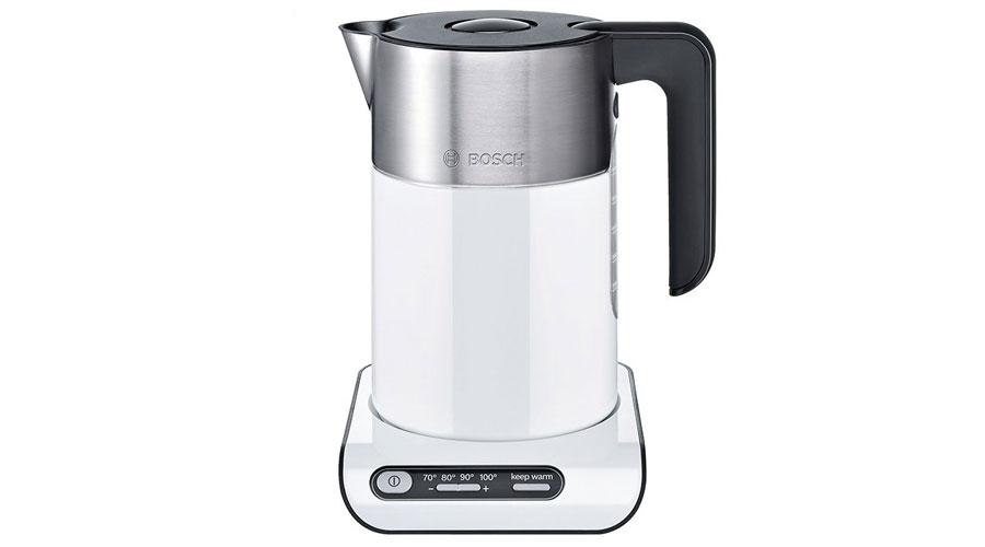 BOSCH kettle TWK8611P dominokala 05 - کتری برقی بوش TWK8611P