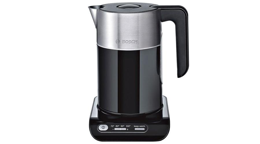 BOSCH kettle TWK8613P dominokala 07 - کتری برقی بوش TWK8613P