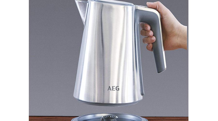 aeg kettle ewa7800 dominokala 013 - کتری برقی آاگ EWA7800