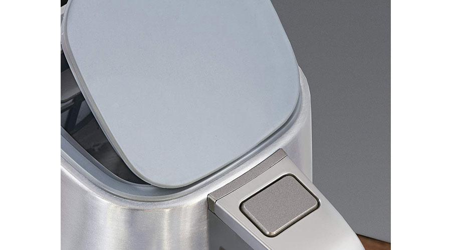 aeg kettle ewa7800 dominokala 014 - کتری برقی آاگ EWA7800