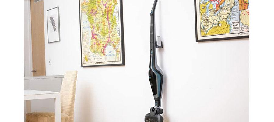 black decker chargeable vacuum cleaner sva420b dominokala 014 - جارو شارژی بلک اند دکر SVA420B