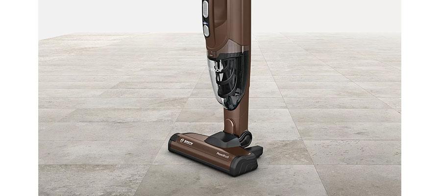 bosch chargeable vacuum cleaner bbh218ltd dominokala 014 - جارو شارژی بوش BBH218LTD