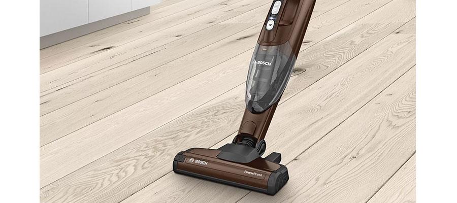 bosch chargeable vacuum cleaner bbh218ltd dominokala 015 - جارو شارژی بوش BBH218LTD