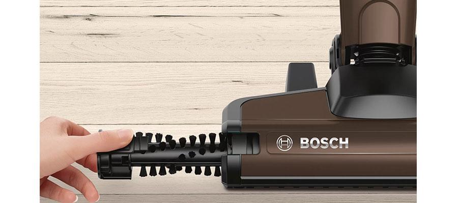 bosch chargeable vacuum cleaner bbh218ltd dominokala 016 - جارو شارژی بوش BBH218LTD