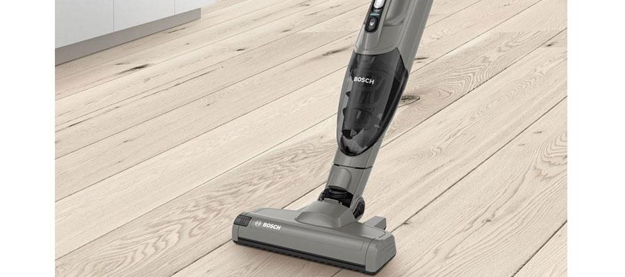 bosch chargeable vacuum cleaner bbhf214g dominokala 010jpg - جارو شارژی بوش BBHF214G