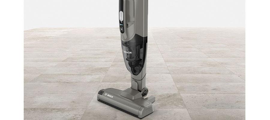 bosch chargeable vacuum cleaner bbhf214g dominokala 08 - جارو شارژی بوش BBHF214G
