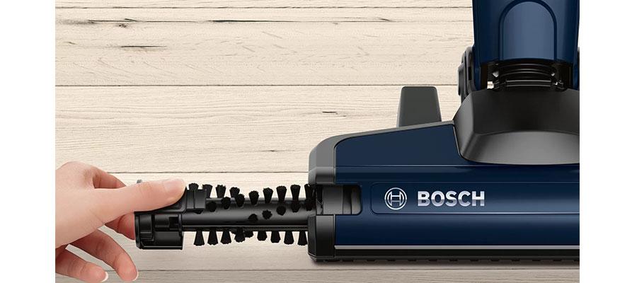 bosch chargeable vacuum cleaner bbhl22141 dominokala 015 - جارو شارژی بوش BBHL22141
