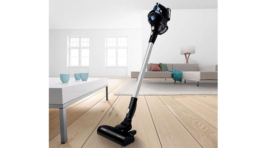 bosch chargeable vacuum cleaner bcs611p4a dominokala 08 - جارو شارژی بوش BCS611P4A