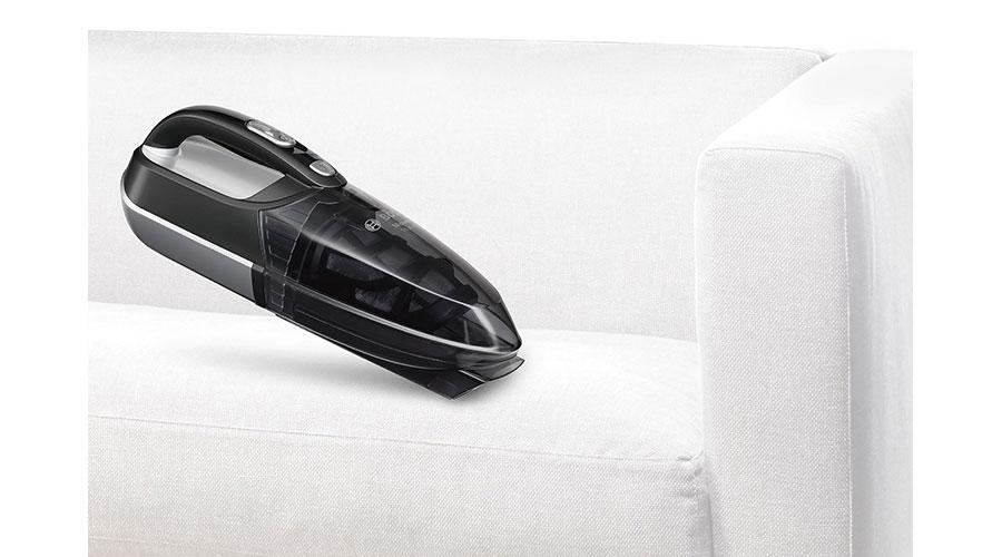 bosch chargeable vacuum cleaner bhn14090 dominokala 014 - جارو شارژی بوش BHN14090