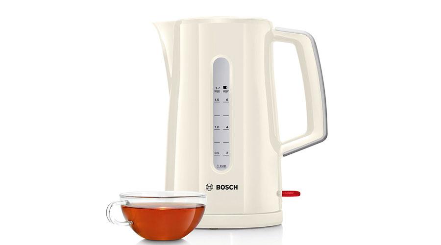 bosch kettle twk3a037gb dominokala 010 - کتری برقی بوش TWK3A037GB