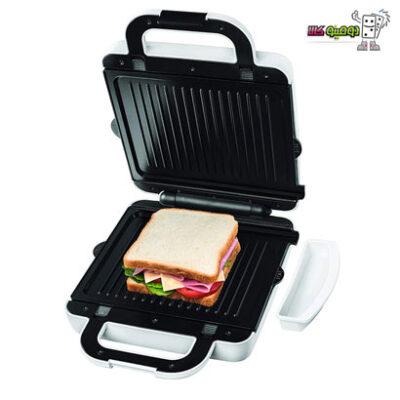 ساندویچ ساز کنوود SMP94