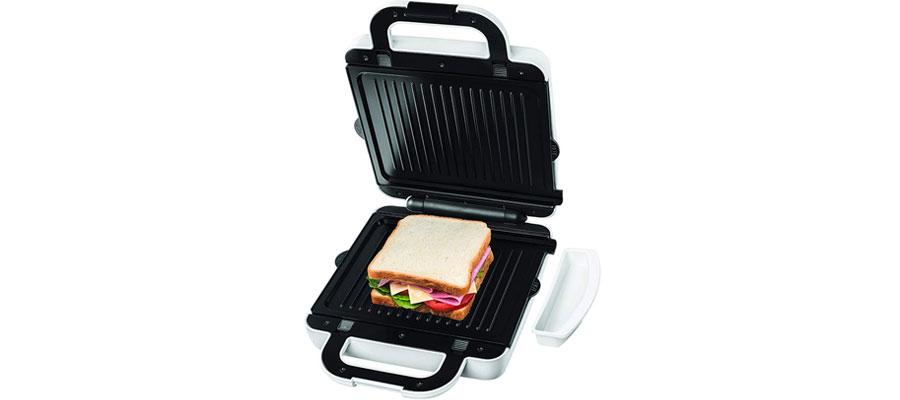 kenwood sandwich maker smp94 DOMINOKALA 04 - ساندویچ ساز کنوود SMP94