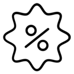 غذاساز مولینکس FP737