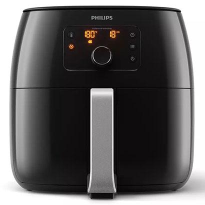 سرخ کن فیلیپس HD9654