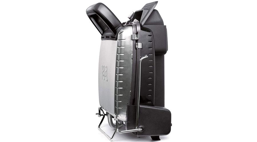 tefal grill gc3060 dominokala 012 - گریل تفال GC3060