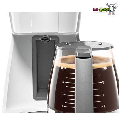 قهوه ساز بوش TKA3A031