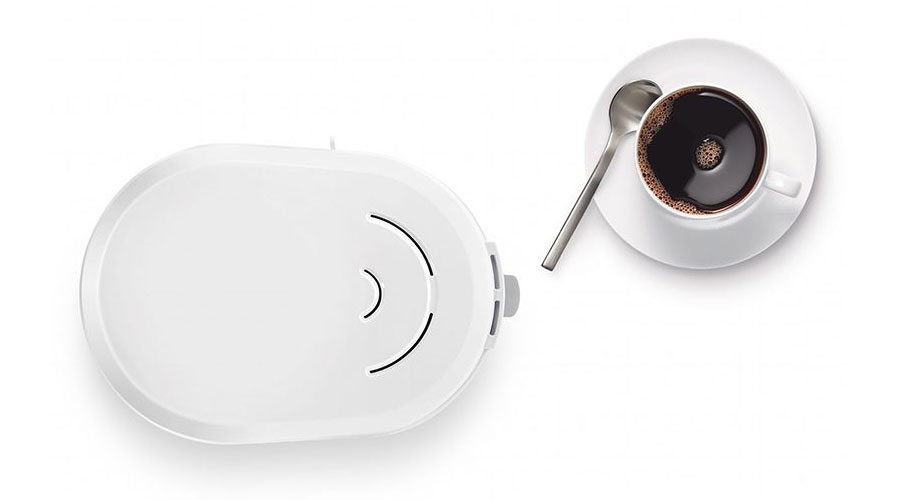 BOSCH coffee maker TKA3A031 dominokala 012 - قهوه ساز بوش TKA3A031