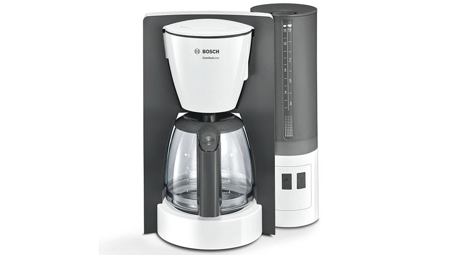 BOSCH coffee maker TKA6A041 dominokala 09 - قهوه ساز بوش TKA6A041