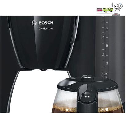 قهوه ساز بوش TKA6A043