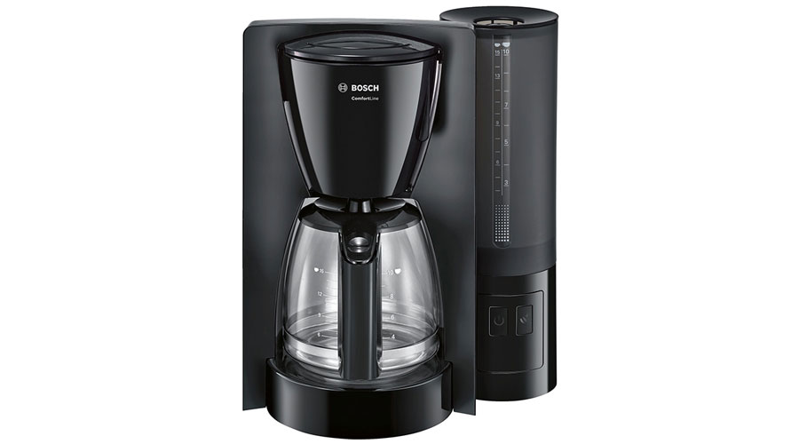 BOSCH coffee maker TKA6A043 dominokala 08 - قهوه ساز بوش TKA6A043
