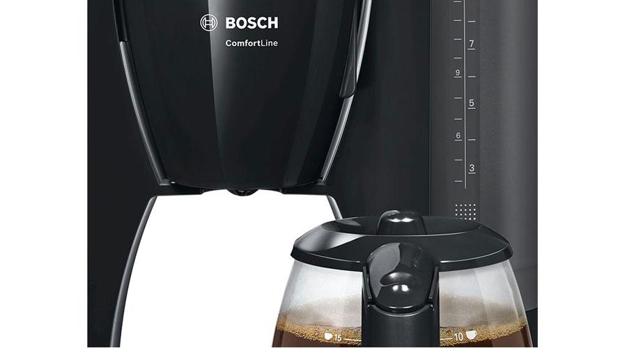 BOSCH coffee maker TKA6A043 dominokala 09 - قهوه ساز بوش TKA6A043