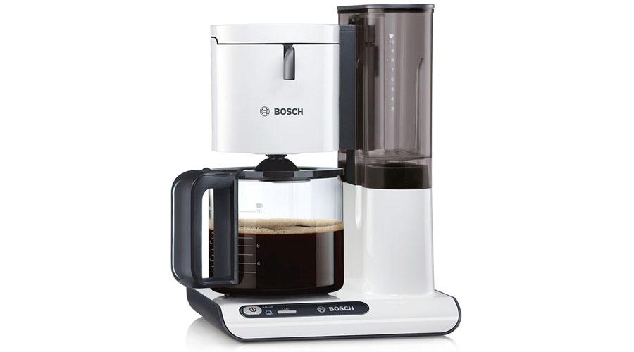 BOSCH coffee maker TKA8011 DOMINOKALA 011 - قهوه ساز بوش TKA8011