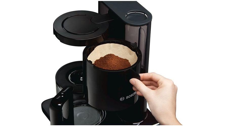 BOSCH coffee maker TKA8013 dominokala 010 - قهوه ساز بوش TKA8013
