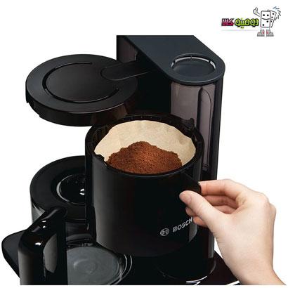 قهوه ساز بوش TKA8013
