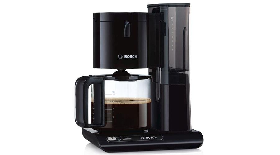 BOSCH coffee maker TKA8013 dominokala 09 - قهوه ساز بوش TKA8013