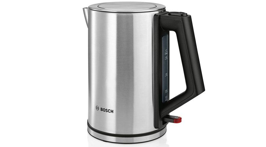 BOSCH kettle TWK7101 dominokala 08 - کتری برقی بوش TWK7101