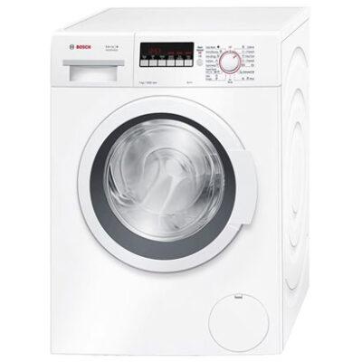 ماشین لباسشویی بوش WAK20200GC