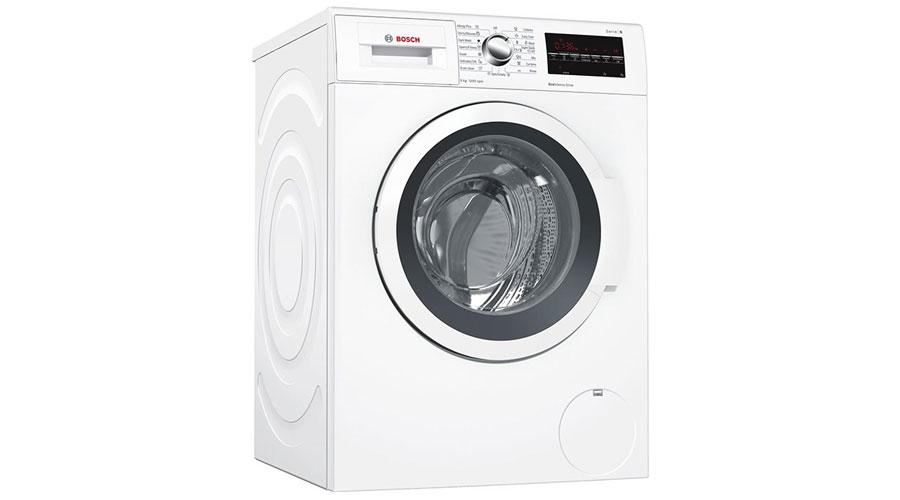 BOSCH washing machine WAT24462GC dominokala 06 - ماشین لباسشویی بوش WAT24462GC