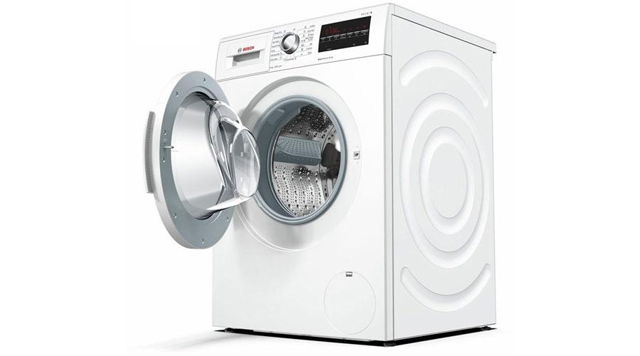 BOSCH washing machine WAT24462GC dominokala 07 - ماشین لباسشویی بوش WAT24462GC