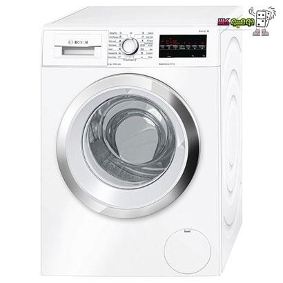 ماشین لباسشویی بوش WAT28461GC