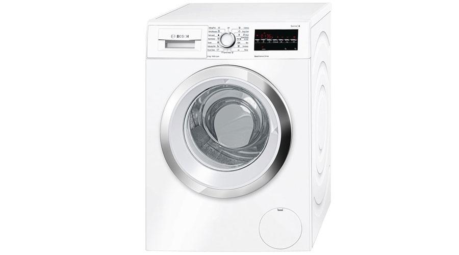 BOSCH washing machine WAT28461GC dominokala 04 - ماشین لباسشویی بوش WAT28461GC