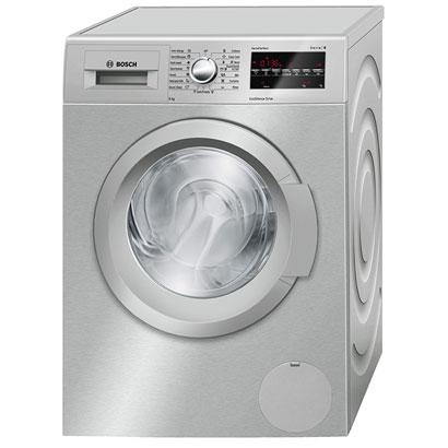 ماشین لباسشویی بوش WAT2848XGC