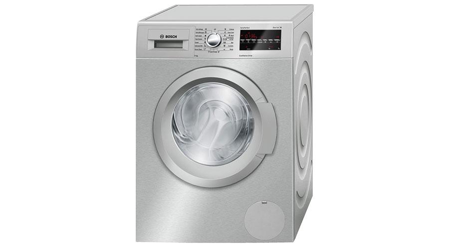 BOSCH washing machine WAT2848XGC dominokala 05 - ماشین لباسشویی بوش WAT2848XGC