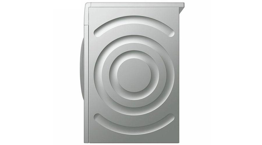 BOSCH washing machine WAT2848XGC dominokala 06 - ماشین لباسشویی بوش WAT2848XGC