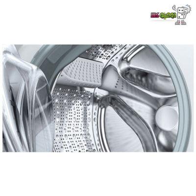 ماشین لباسشویی بوش WAW28590