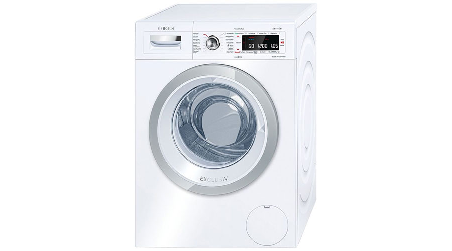 BOSCH washing machine WAW28590 dominokala 05 - ماشین لباسشویی بوش WAW28590