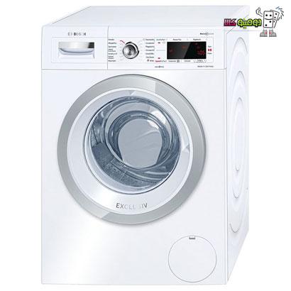 ماشین لباسشویی بوش WAW324DE