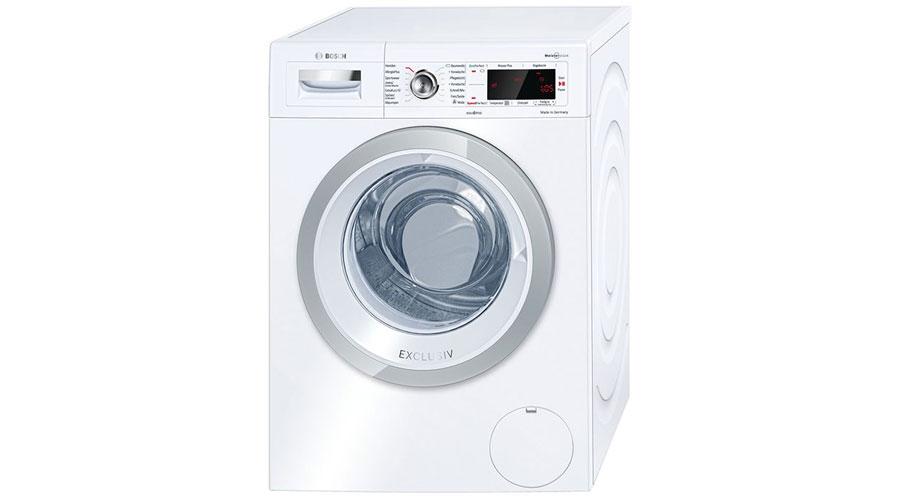 BOSCH washing machine WAW324DE dominokala 05 - ماشین لباسشویی بوش WAW324DE