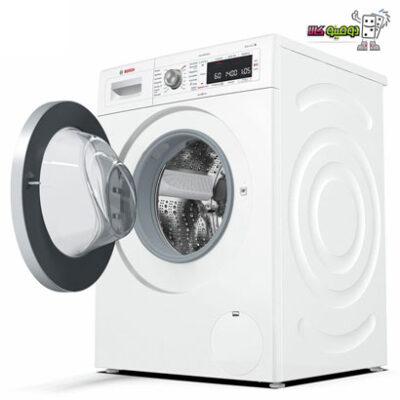 ماشین لباسشویی بوش WAW32541